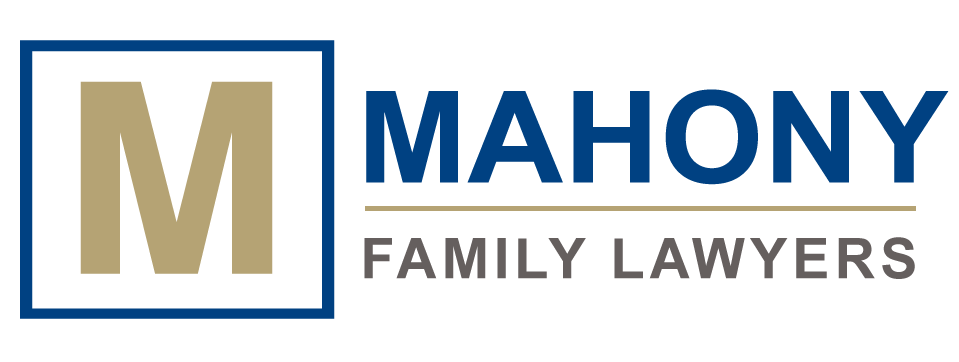 Mahony Family Lawyers Parramatta
