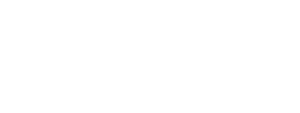 Mahony Family Lawyers