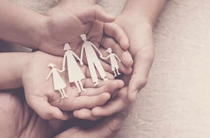 Family Law Solicitors | Western Sydney | Family Lawyer