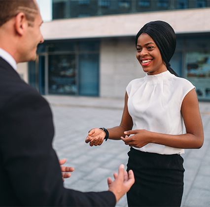 Lawyer Assisted Negotiations