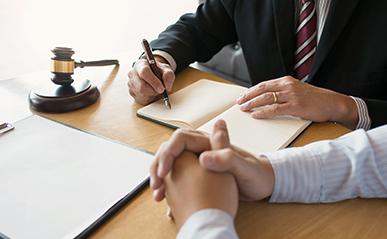 Negotiations, Arbitrations & Mediations